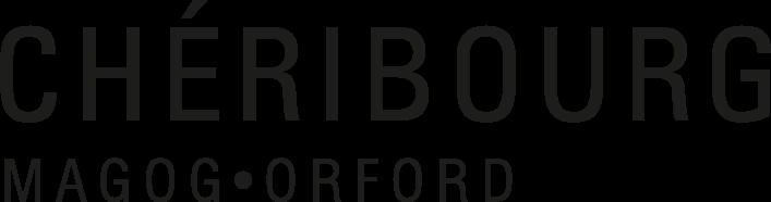 Cheribourg